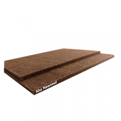 1.8mm hardboard for packing